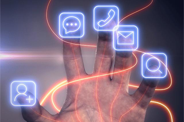 Les avantages et les inconvénients de l'internet