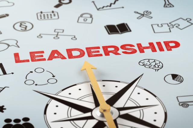leadership personnel